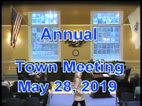 AnnualTownMeeting_052819_480.jpg