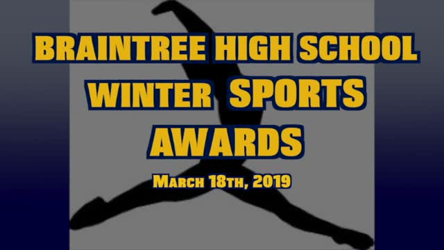 BHSWntrSportAwards_031819.jpg