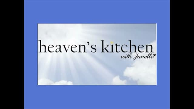 HeavensKitchen052218.jpg