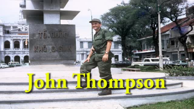 JohnThompsonInterv.jpg