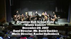 BHSBandWinter122017.jpg